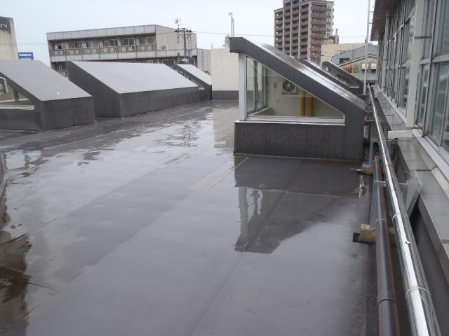 http://www.nissei-k.jp/blog/2011/08/31/P7190094.JPG