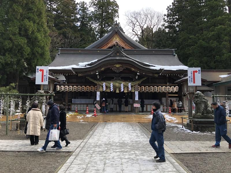 http://www.nissei-k.jp/blog/2018/01/06/%E5%86%99%E7%9C%9F%202018-01-06%209%2055%2052.jpg