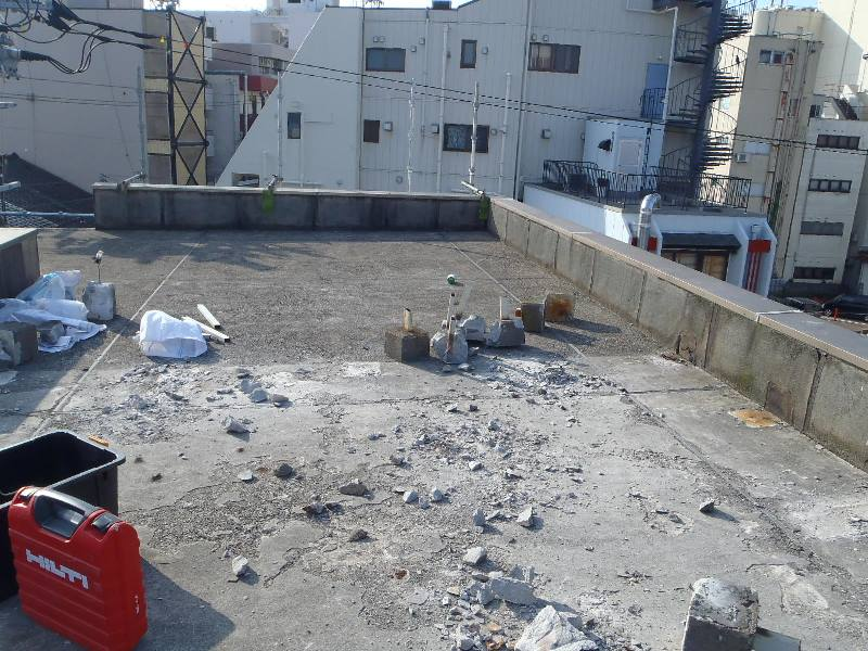 http://www.nissei-k.jp/blog/2018/08/09/P7130018.JPG