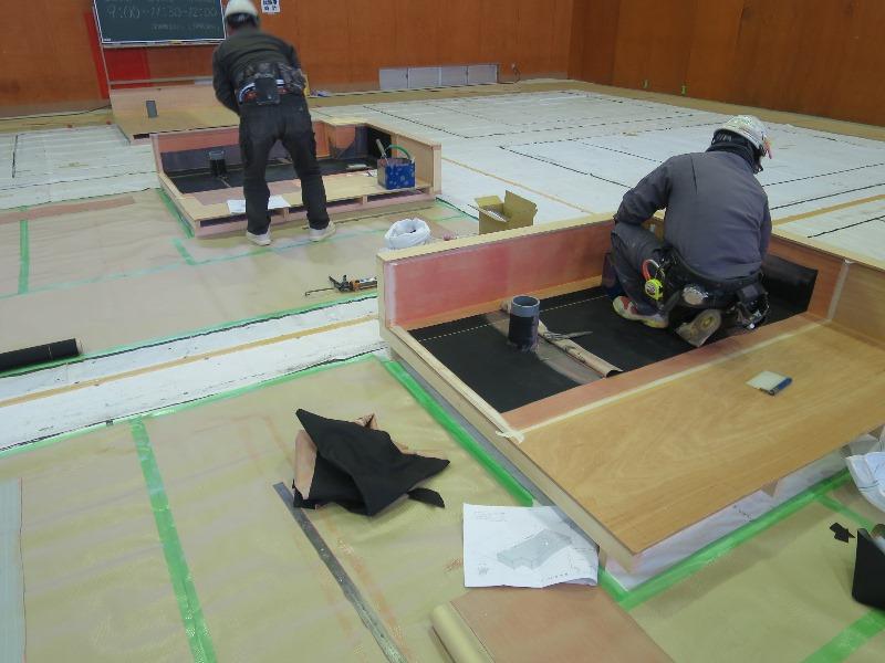 http://www.nissei-k.jp/blog/2019/01/21/IMG_5594.JPG