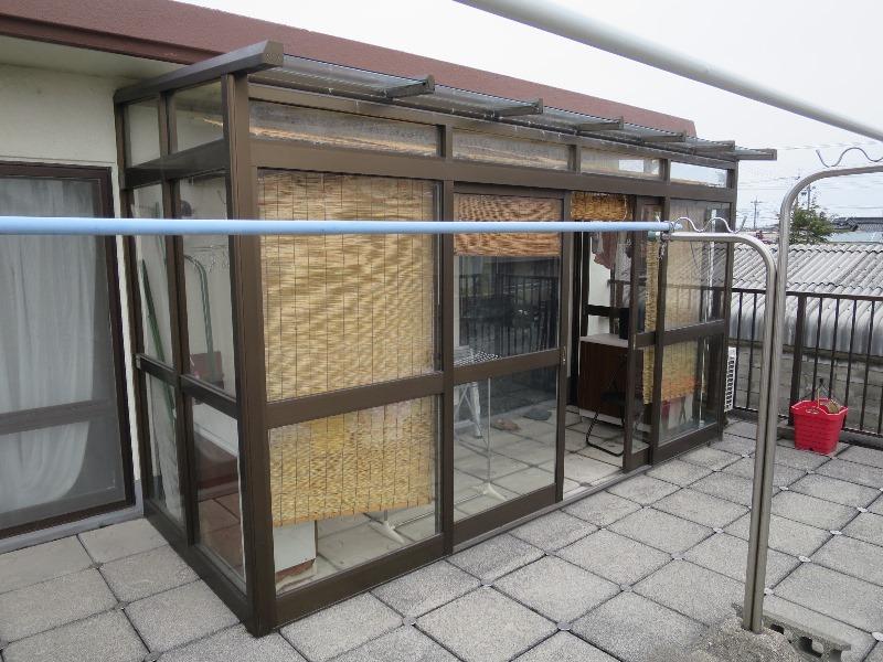 http://www.nissei-k.jp/blog/2019/06/05/IMG_5743.JPG