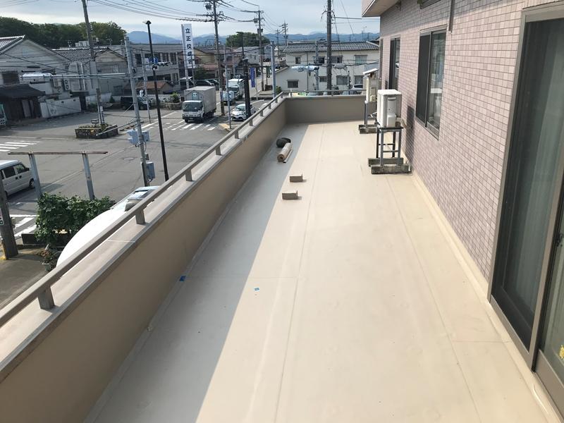 http://www.nissei-k.jp/blog/2019/09/17/2019-08-01%2009.11.01.jpg