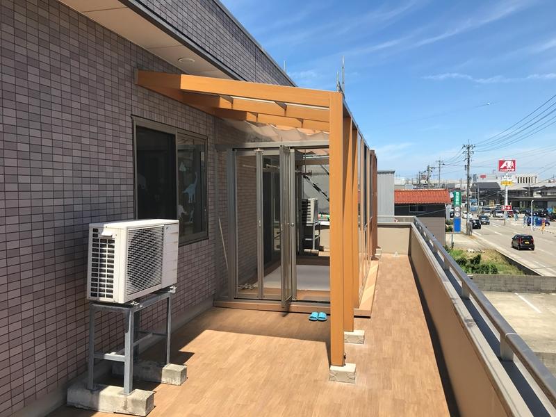 http://www.nissei-k.jp/blog/2019/09/17/2019-08-09%2011.33.25.jpg