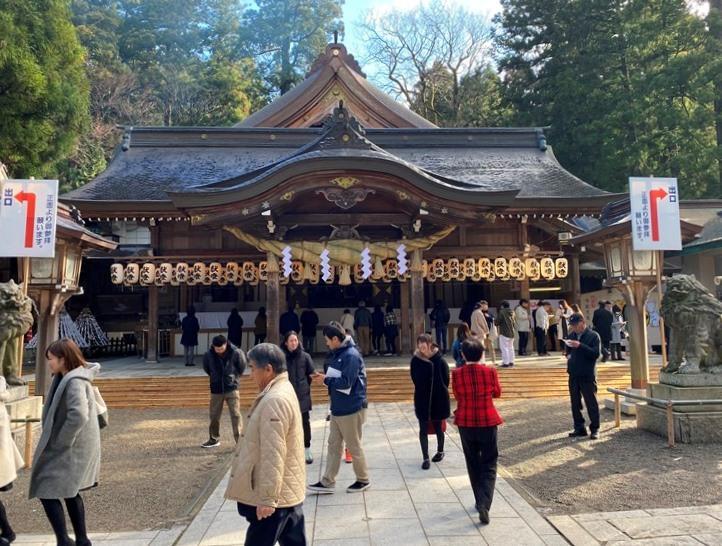http://www.nissei-k.jp/blog/2020/01/06/IMG_4446.jpg