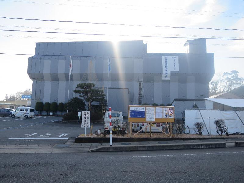http://www.nissei-k.jp/blog/2020/04/08/IMG_6966.JPG