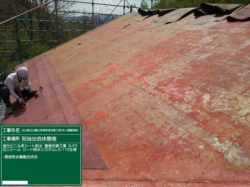 http://www.nissei-k.jp/blog/2020/08/11/20200514-134129.jpg