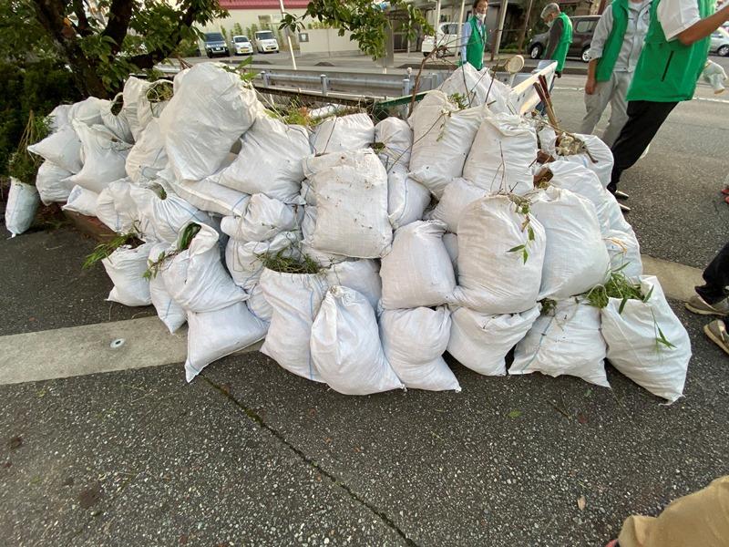 http://www.nissei-k.jp/blog/2020/10/05/IMG_5818.jpg