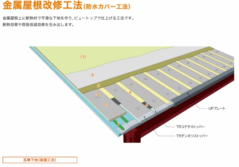 http://www.nissei-k.jp/blog/2021/02/16/59.jpg