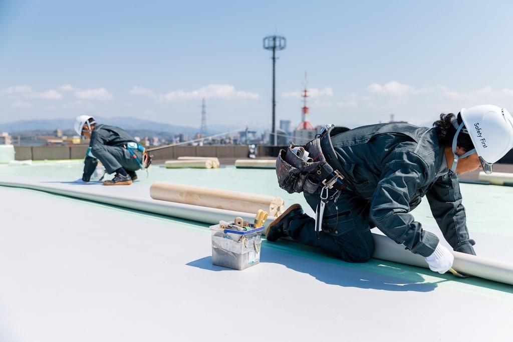 http://www.nissei-k.jp/blog/2021/05/24/20210419-61.jpg