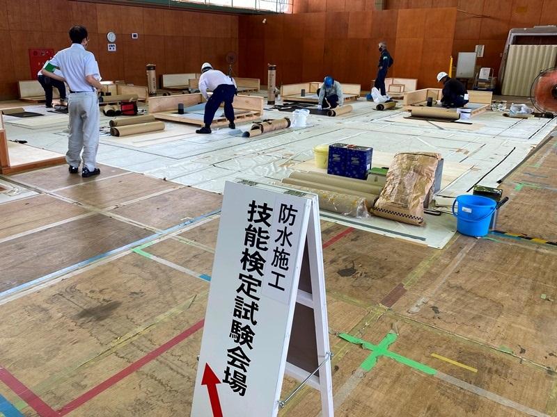 http://www.nissei-k.jp/blog/2021/07/05/IMG_7115.jpg