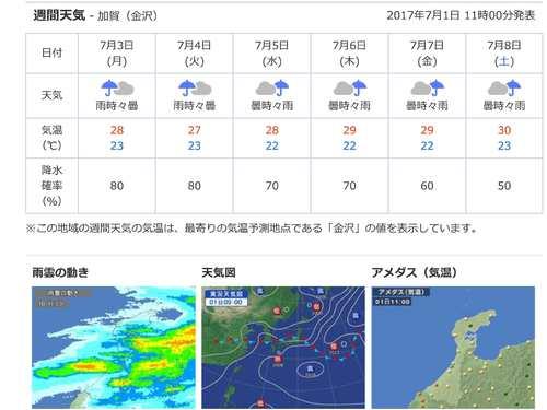 Yahoo!天気・災害-2.jpg